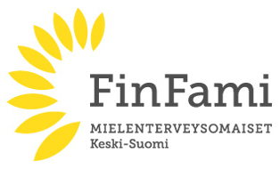 FinFami_uusi logo_long