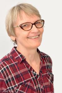 Ulla Lehtinen :