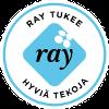 ray_tukee
