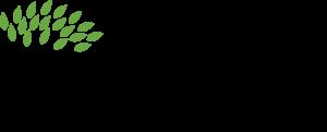 Kutu_logo_vaaka_mielekäsarkikantaa