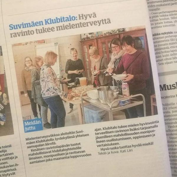 """Screenshot_2018-11-27 suvimaenklubitalo sanoo Instagramissa """"Kalaa pitäisi syödä pari kertaa viikossa Torstaisin meillä Su[...](4)"""